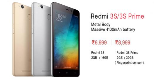 Xiaomi-Redmi-3-and-Redmi-3S-Prime-in-India