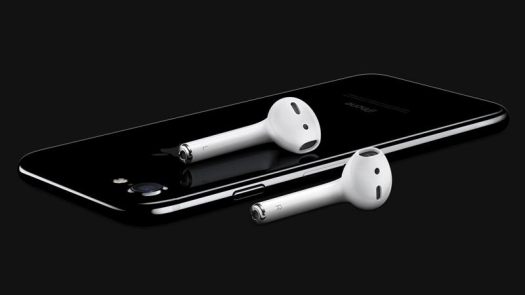 lightning-earpods-of-iPhone