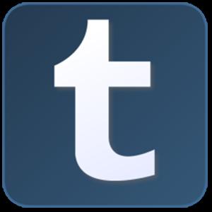 Social_app_tumblr