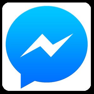 Social_app_facebook