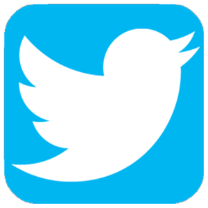 Social_app_ twitter