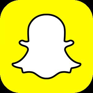 Social_app_snapchat