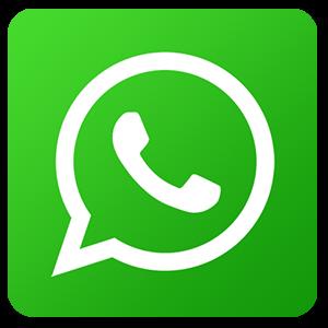 Social_app_ whatsapp