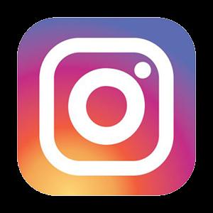 Social_app_ instagram
