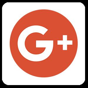 Social_app_ googleplus