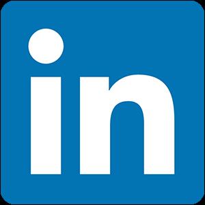 Social_app_ linkedin