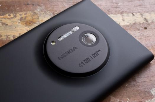 Nokia_lumia_smartphone_camera